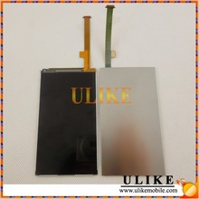 Mobile Phone LCD Display Screen for HTC Amaze 4G G22 lcd