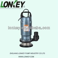 Submersible Pump, submersible sewage pump