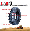 /product-detail/agriculture-tyre-farm-tractor-tyre-7-5-16-60496283393.html