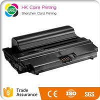 106R01415 for xerox phaser 3435 print cartridge