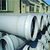plastic tube pvc waste pipe price in india