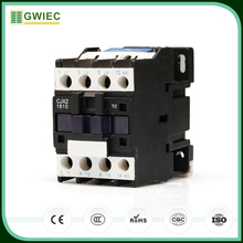 GWIEC Alibaba Online Shopping Cheap Price Cjx2 3 Phase Types Electrical AC Power Contactor