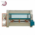 Plywood production line Hydraulic Hot Press machine