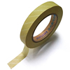 4 Indicator Tape Consumables Medical Autoclaving