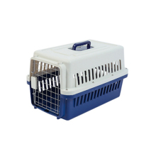 Shenzhen Factory Wholesale Pet Furniture Big Dog Cages Pet Kennels Dog Crate For Dogs