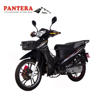 New Design Biz 110 Chinese Cheap 110cc Cub Motorcycle 125cc Motorcycles 110cc Motorcycle from China