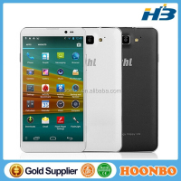 6.0 inch Android 4.2 THL T200 MTK6592 Octa Core Phone 3G Cell Phone,Ram 2GB 32GB 13.0MP OGS NFC OTG 1.7GHZ 1920*1080