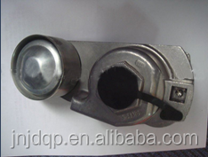 VOLVO belt tensioner with high quality and best price