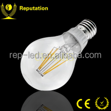 cheap led filament bulb that you can import cheap goods from china