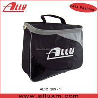 Wholesale OEM soccer goalkeeper glove bag