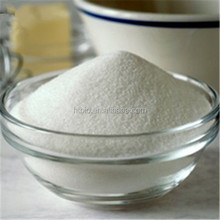 Raw material Cholesterol powder of Factory supply USP grade cholesterol 57-88-5