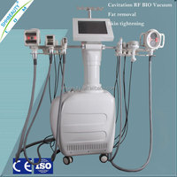 2015 Best selling Velashape V8-C1 weight loss therapy machine FOR HOT SALE