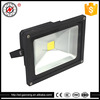 Newest Cheap Modern Security Led Flood Light