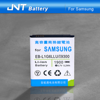 long life mobile phone battery for Samsung Galaxy S3 I9300