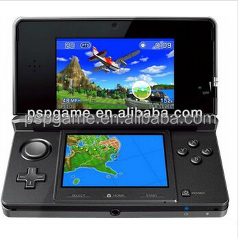 for nintendo 3ds console buy for nintendo 3ds console for nintendo 3ds console price for. Black Bedroom Furniture Sets. Home Design Ideas