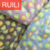 3d colorful fleece fabric colored coral fleece for baby