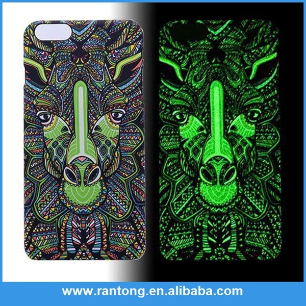New arrival different types 3d carved case for iphone 5 with good offer