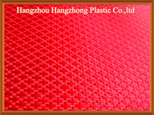 420D Cross Dobby Polyester Fabric for Bag Material