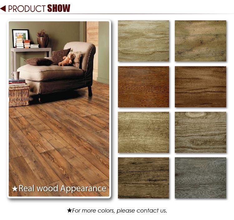 Non Toxic Pvc Floor Glue Down Wood Vinyl Plank Flooring Buy Vinyl