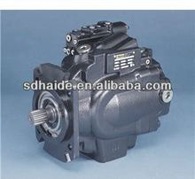 Parker P2145 hydraulic pump,hydraulic pump for Parker P2145,Parker pump for construction machine