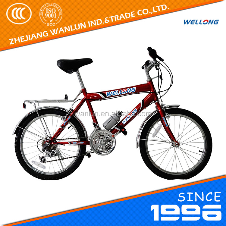 Hot Selling 20 24 26 Cheapest best quality wholesale bike bicycle