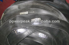 275/300-17 motorcycle tyre tube 2.75/3.00-17,275-300-17 made in P.R.C.