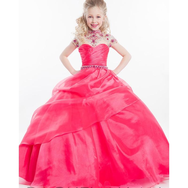 Cheap Fancy Dress Flower Girl, find Fancy Dress Flower Girl deals on ...