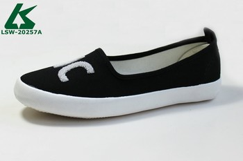new women shoes manufacturer in china