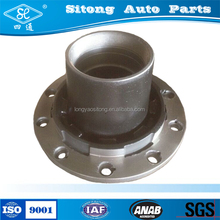 automobile wheel hub bearings auto bearings