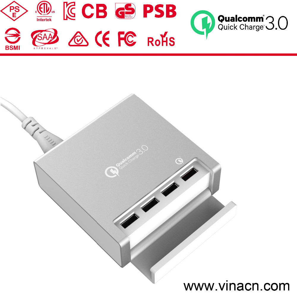 Charger pse charger pse suppliers and manufacturers at alibaba xflitez Images