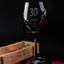 China low price products vacuum champagne and whisky decanter,private label champagne