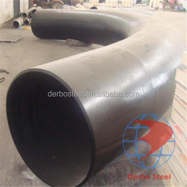 iso standard pipe bend professional manufacturer since 1976.focus on your oil and gas project