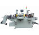 High Precision Plastic Film Tape Sizzix Big Shot Die Cutting Machine With Sheeting Function