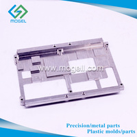Top Consumable Products Oem Sheet Metal