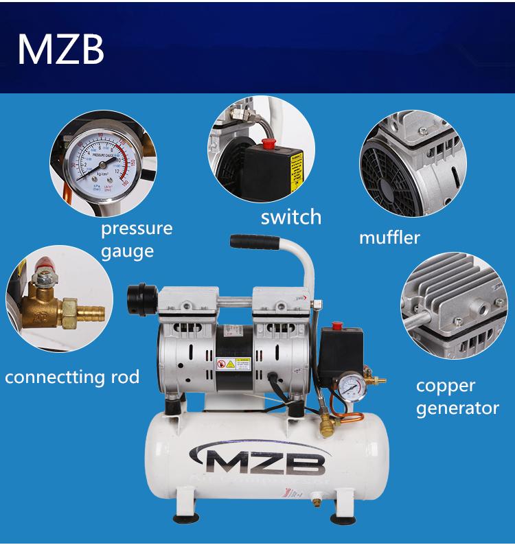 MZB-600H9-4.jpg