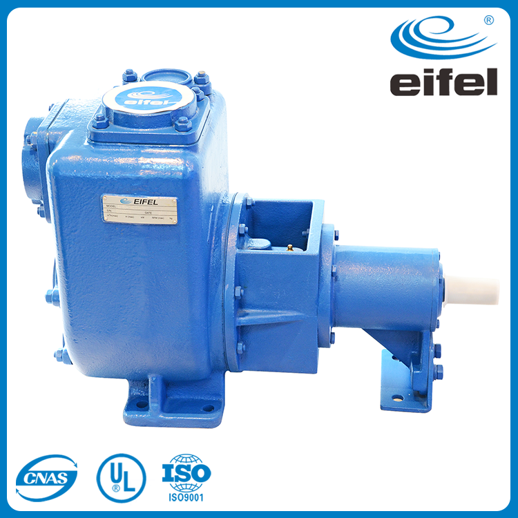 Wholesale Professional Design Sewage Flow Jet Pumps For Boat