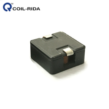 OEM Factory High Current Custom SMD Power Inductor for PCB Design