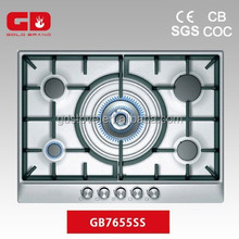 Hot new products for 2015 kitchen gaz stove