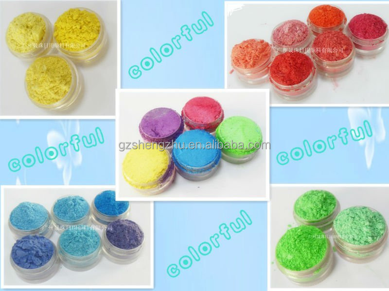 Natural Mica Pearl Pigment, Soap Making Colorant- Pearl Pigments