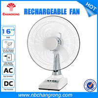 Solar Rechargeable Fan Led Solar Fan & Lighting System