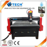 XJ-1325 multifunctional cnc woodworking machine