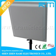 Made in China most popular tcp ip 915mhz uhf rfid reader