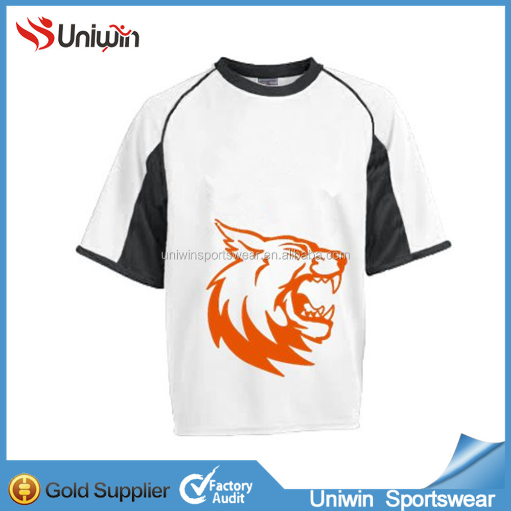 Buy Soccer Uniform 21