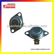 Thermostat For Car Seat,Mirror