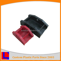 High quality injection molding plastic factory