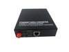 Low cost ST FC SC 10/100M Ethernet Dual Fiber Media Converter,Ethernet fiber switch,fiber optic transceiver for plc network