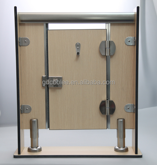 Bathroom stall hardware 28 images bathroom stall door for Bathroom partition hardware near me