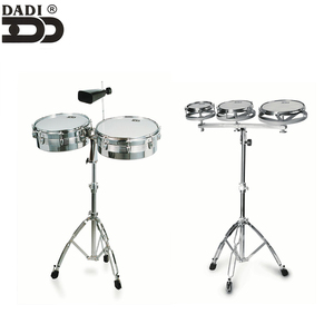 3c9ac4d0fef China accessories drums wholesale 🇨🇳 - Alibaba
