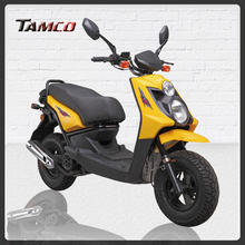 TAMCO T125T-15 RALLY DRIVER-b gas scooter 125cc motorcycle prices
