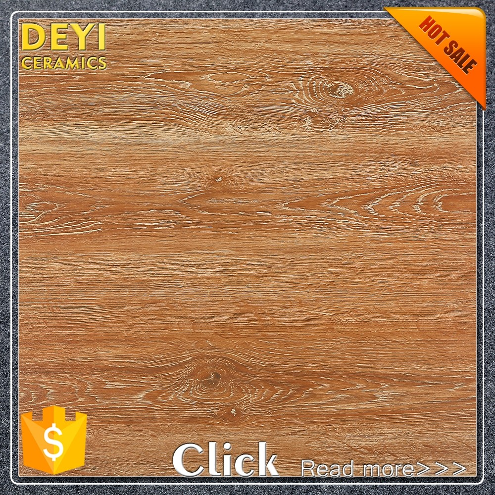 china market floor tile price dubai Company List Rough Surface Natural Stone Tiles